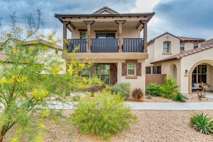 2963 N SONORAN HILLS, Mesa, AZ 85207