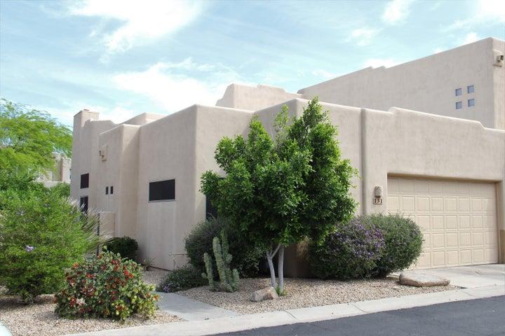 9070 E GARY Road, 131, Scottsdale, AZ 85260