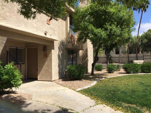 10055 E MOUNTAINVIEW LAKE Drive, 1065, Scottsdale, AZ 85258
