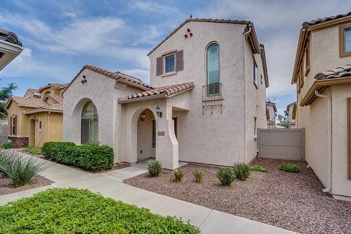 1932 W FARIA Lane, Phoenix, AZ 85023