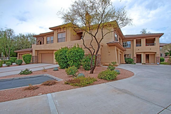 16800 E EL LAGO Boulevard, 2006, Fountain Hills, AZ 85268