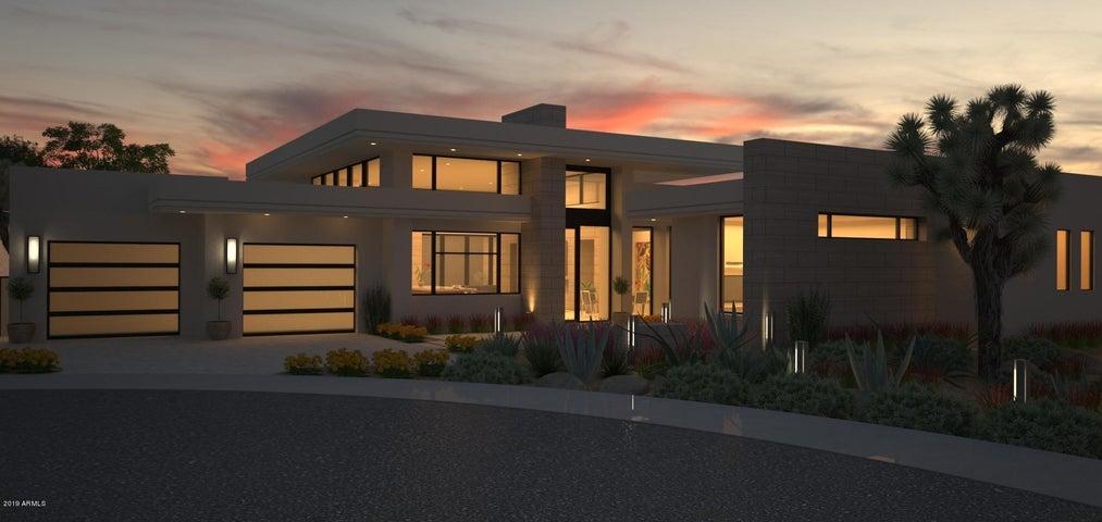 7624 E Montebello Avenue, Scottsdale, AZ 85250