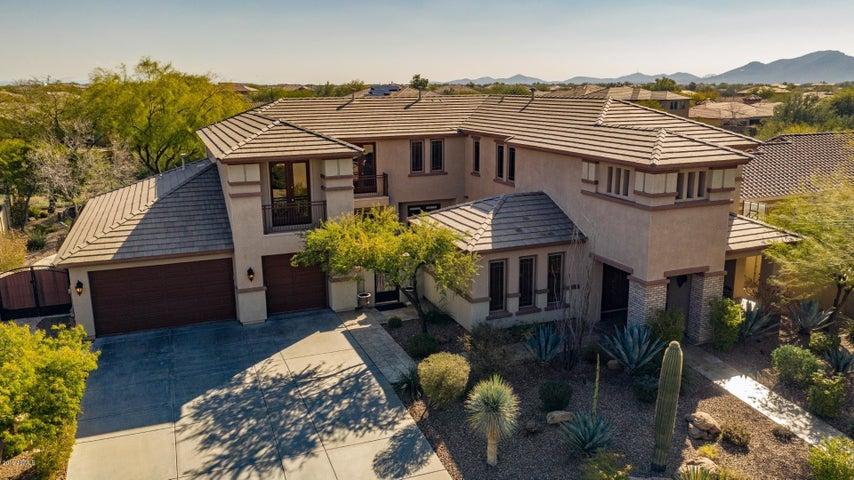 40543 N TRAVIS Trail, Phoenix, AZ 85086