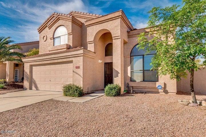 20014 N 21ST Street, Phoenix, AZ 85024