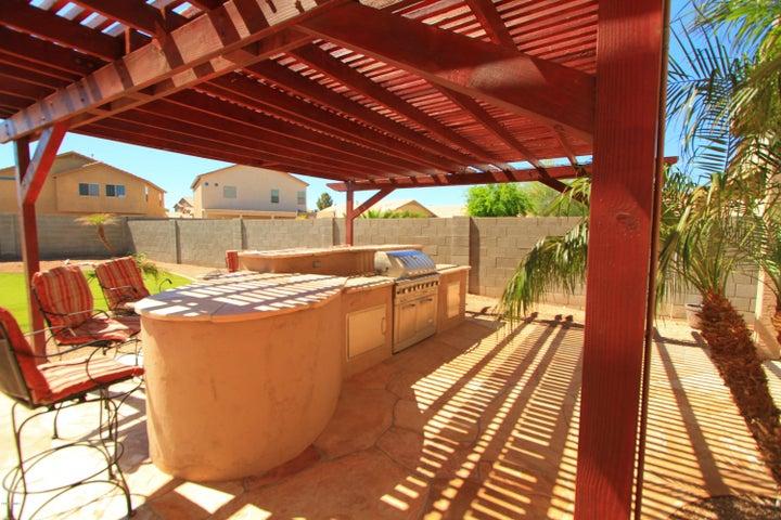 44009 W NEELY Drive, Maricopa, AZ 85138