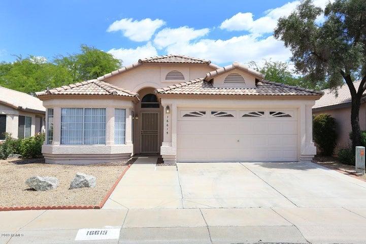 16615 N 23rd Place, Phoenix, AZ 85022