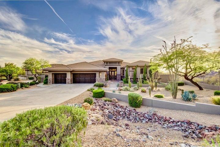 14146 N 106TH Way, Scottsdale, AZ 85255