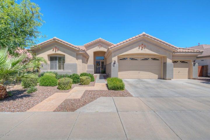 12726 W VISTA PASEO Drive, Litchfield Park, AZ 85340