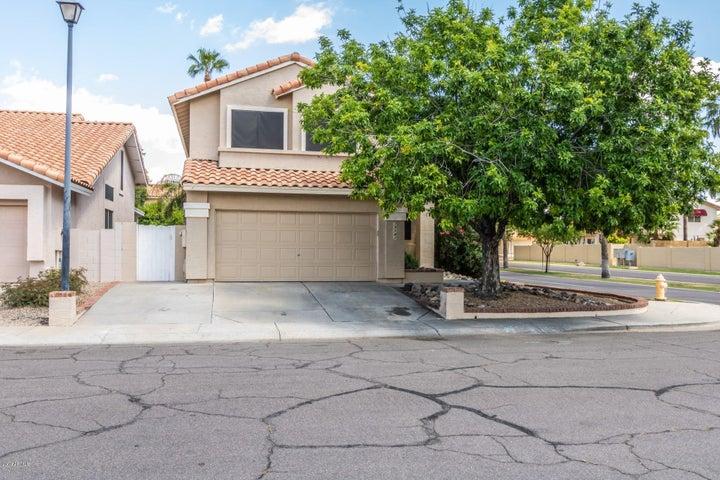 19401 N 77TH Drive, Glendale, AZ 85308