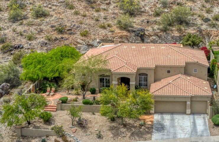 14664 S 20th Street, Phoenix, AZ 85048