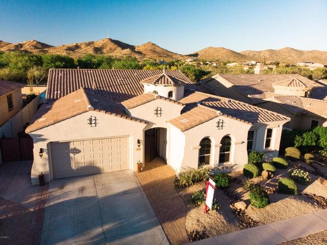 1638 W DUSTY WREN Drive, Phoenix, AZ 85085