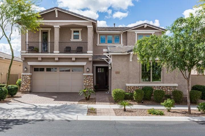 10315 E KINETIC Drive, Mesa, AZ 85212
