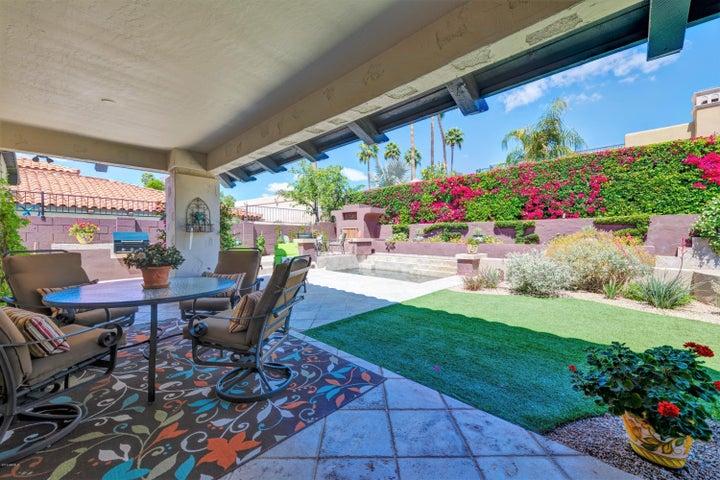 3166 E CLAREMONT Avenue, Phoenix, AZ 85016