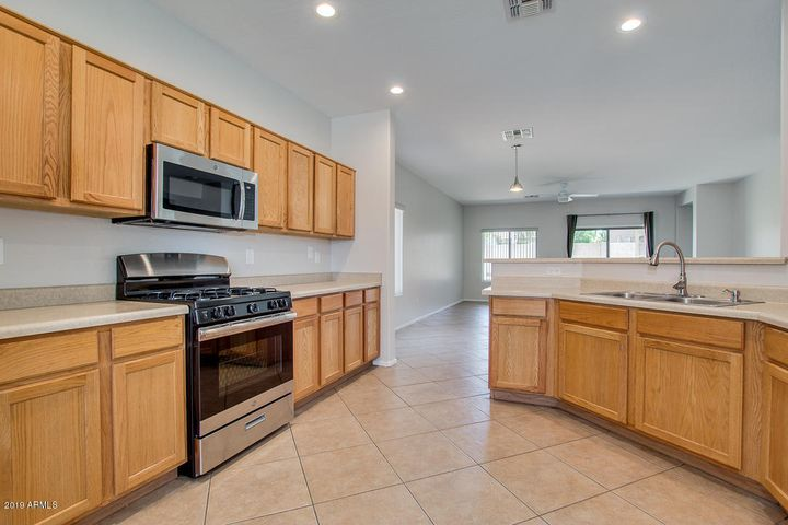 151 S 108TH Avenue, AV, Avondale, AZ 85323