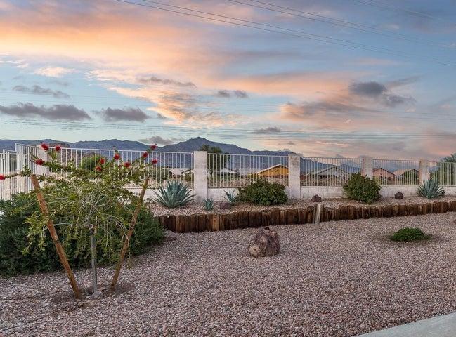 8910 E SHOOTING STAR Drive, Gold Canyon, AZ 85118
