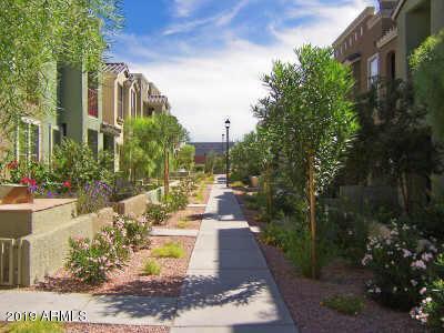 6710 E UNIVERSITY Drive, 107, Mesa, AZ 85205