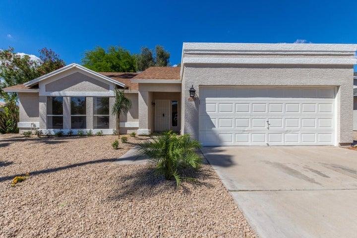 4002 E Taro Lane, Phoenix, AZ 85050