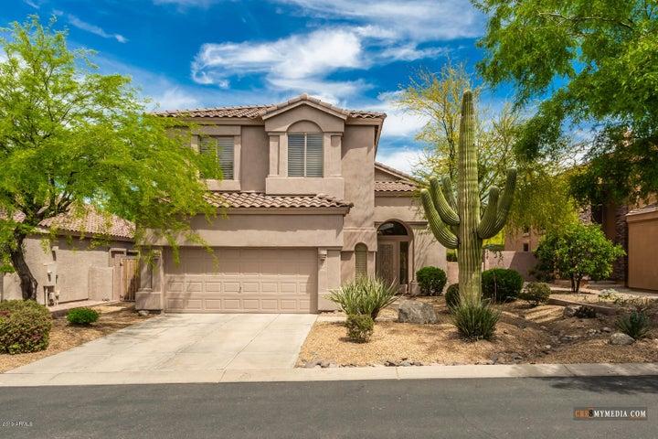 3527 N DESERT OASIS, Mesa, AZ 85207