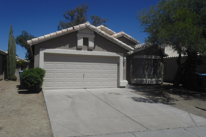 3356 E KELTON Lane, Phoenix, AZ 85032