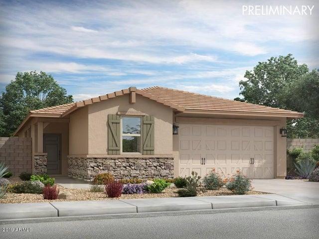 14299 W Valentine Street, Surprise, AZ 85379
