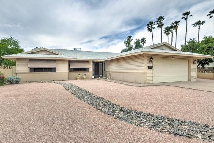 4515 S BUTTE Avenue, Tempe, AZ 85282