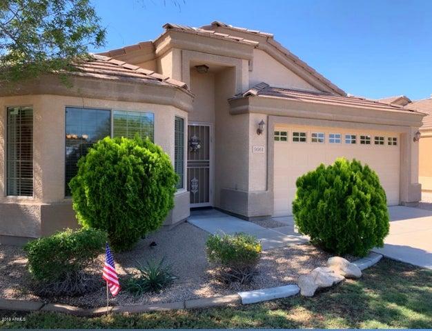 9061 E Elmwood Street, Mesa, AZ 85207