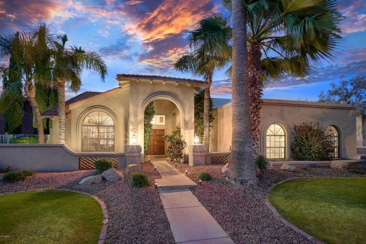 956 E MARCONI Avenue, Phoenix, AZ 85022