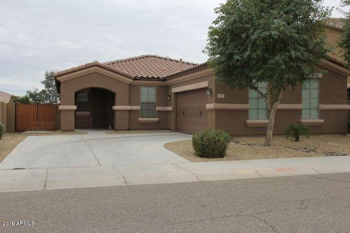 15977 W PAPAGO Street, Goodyear, AZ 85338