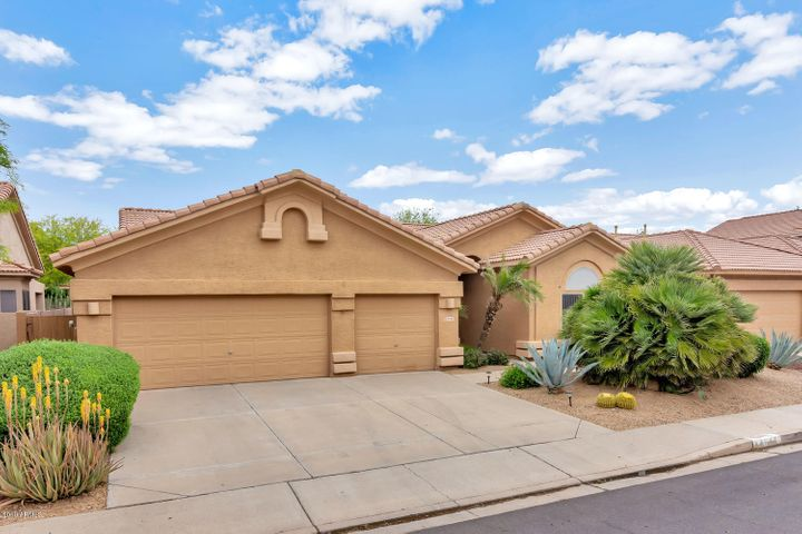 4844 E LIBBY Street, Scottsdale, AZ 85254