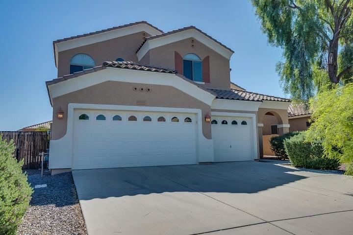 3615 S DANIELSON Way, Chandler, AZ 85286