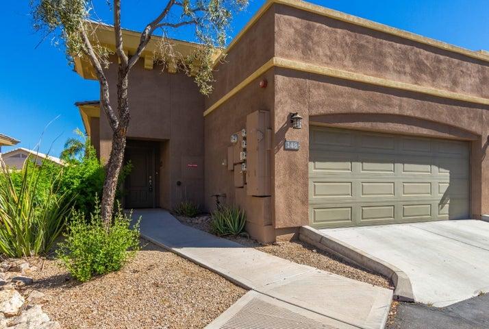 295 N Rural Road N, 148, Chandler, AZ 85226