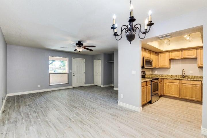1340 N RECKER Road, 149, Mesa, AZ 85205