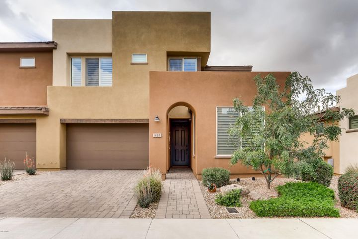 835 E Silversword Lane, San Tan Valley, AZ 85140
