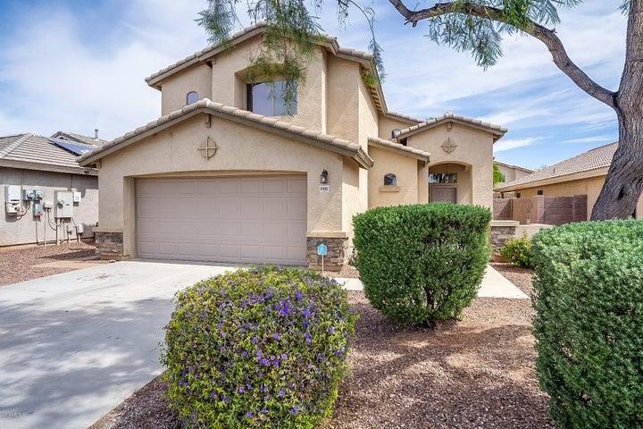10982 W RIO VISTA Lane, Avondale, AZ 85323