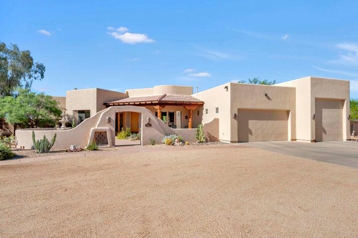 34115 N 7TH Street, Phoenix, AZ 85085