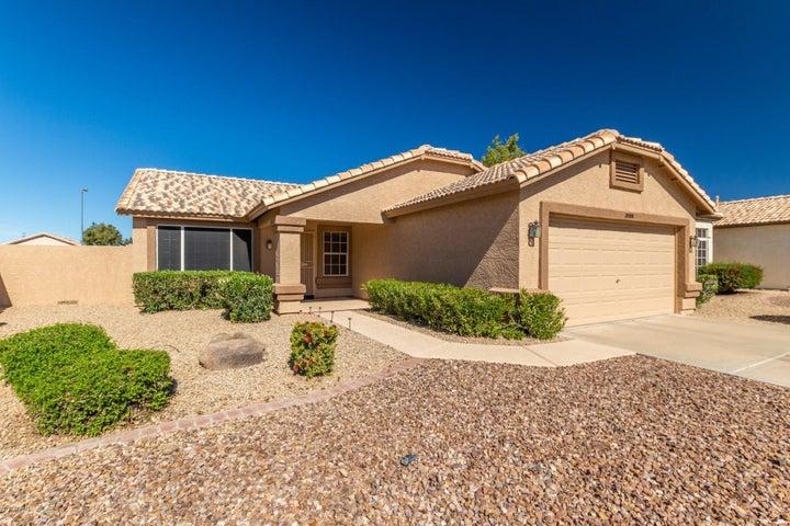 20000 N 108TH Lane, Sun City, AZ 85373