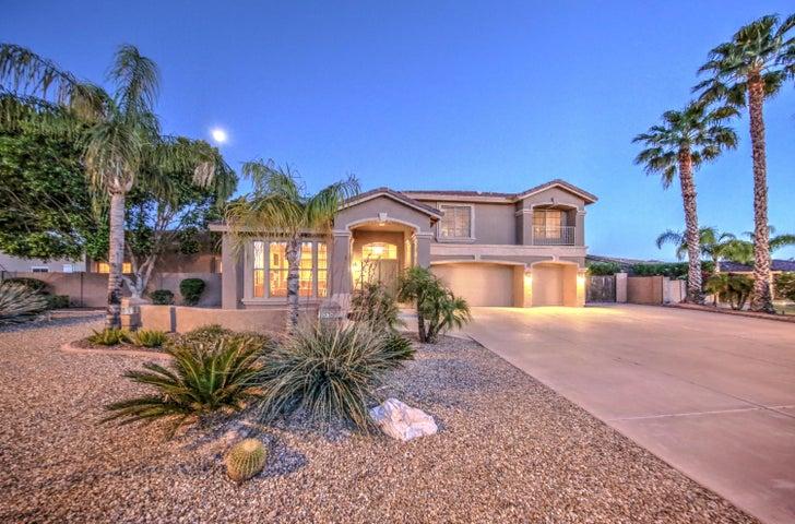 2315 N Avoca Street, Mesa, AZ 85207