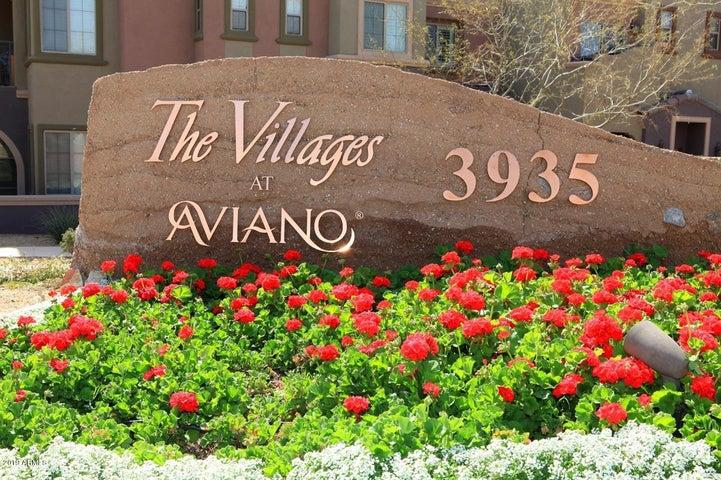 3935 E ROUGH RIDER Road, 1219, Phoenix, AZ 85050