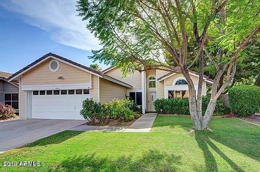 16010 N 49TH Street, Scottsdale, AZ 85254