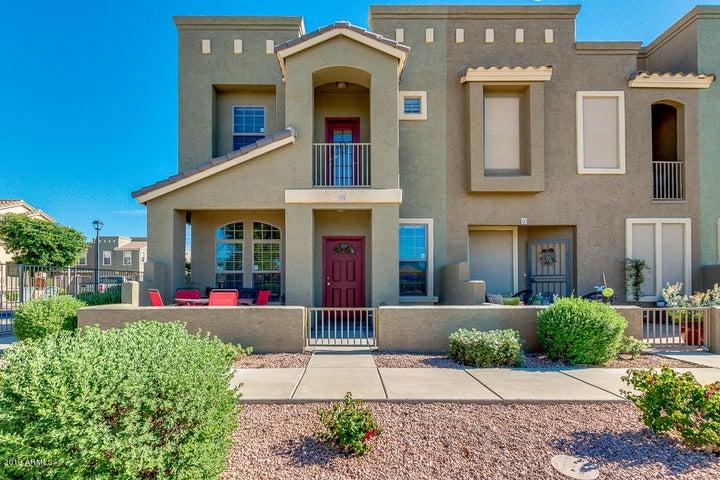 6710 E UNIVERSITY Drive, 131, Mesa, AZ 85205
