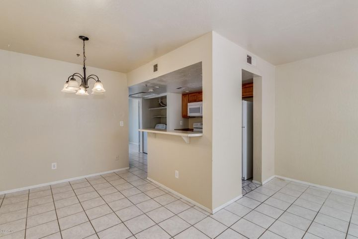 12123 W BELL Road, 130, Surprise, AZ 85378