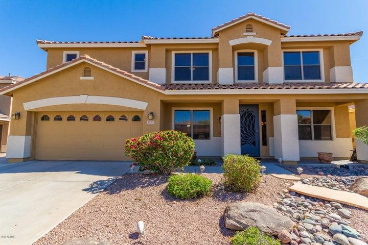 1217 E Milada Drive, Phoenix, AZ 85042