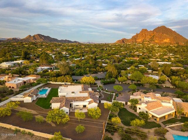 5648 N DELOS Circle, Paradise Valley, AZ 85253