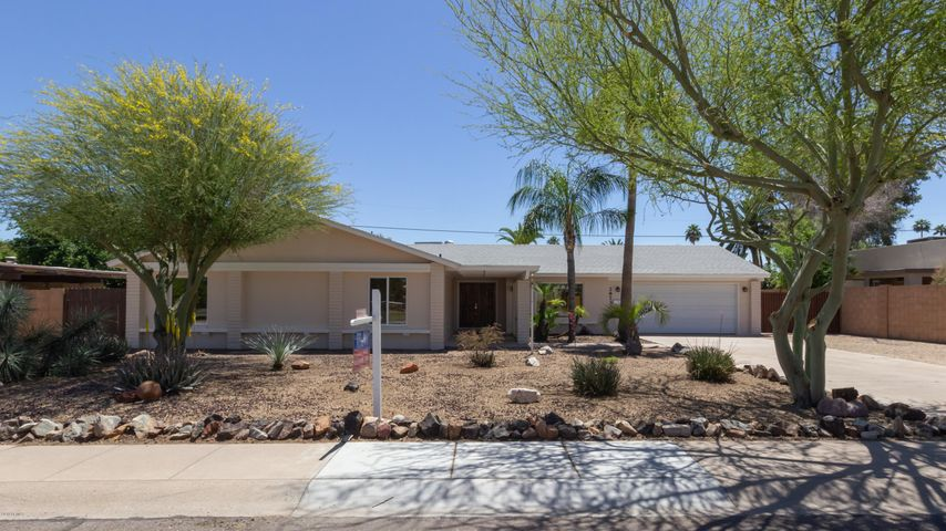 2873 E COCHISE Road, Phoenix, AZ 85028