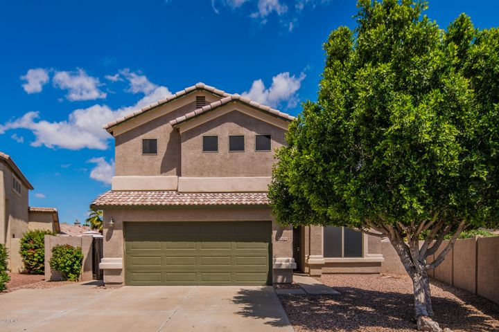 16215 N 162ND Drive, Surprise, AZ 85374