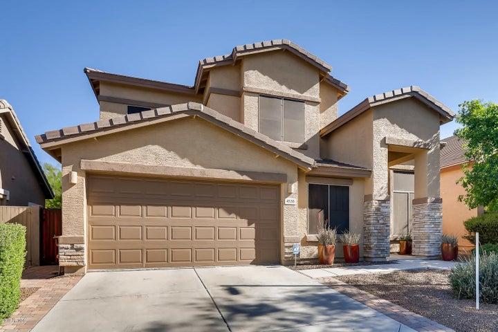 4536 W Venture Court, Phoenix, AZ 85086