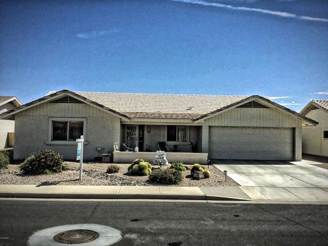 7929 E NOPAL Avenue, Mesa, AZ 85209
