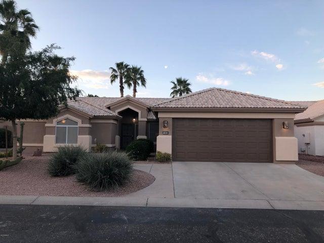 15826 W AMELIA Drive, Goodyear, AZ 85395