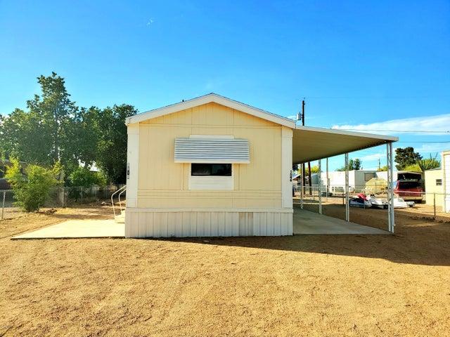 1546 E 23RD Avenue, Apache Junction, AZ 85119