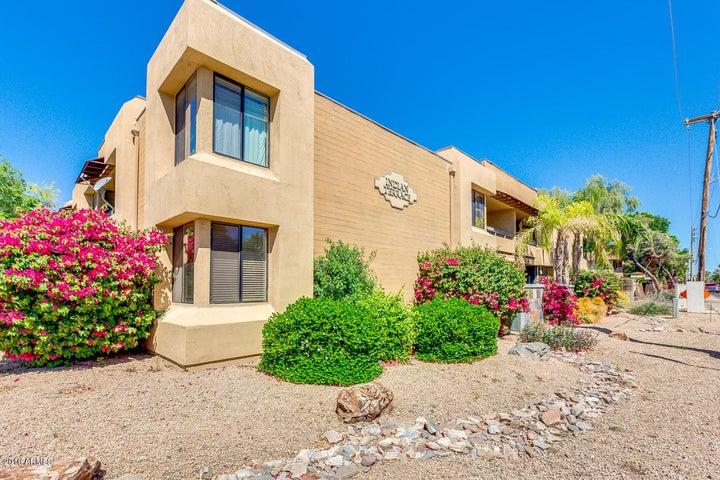 4120 N 78TH Street, 211, Scottsdale, AZ 85251